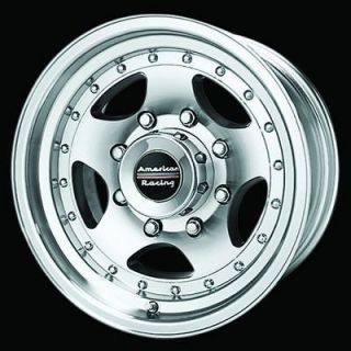 23 inch rims in Car & Truck Parts