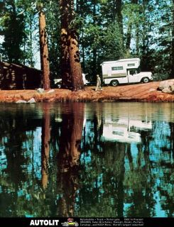 pickup truck campers in Other Vehicles & Trailers