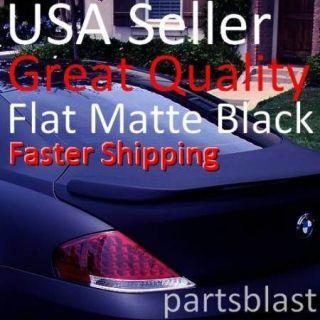 MATTE BLACK FLAT VINYL AUTO CAR WRAP sheet roll film sticker decal mat