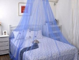 Bed Canopies At Bed Canopy Bed Canopy Curtainss
