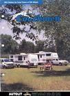 1994 Coachmen Catalina Travel Trailer Brochure