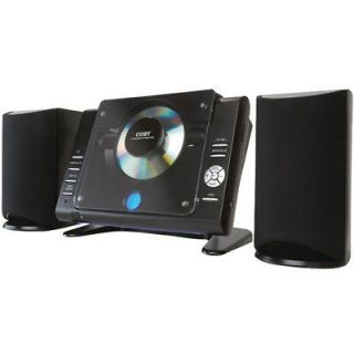 CXCD380 Micro CD Player Stereo