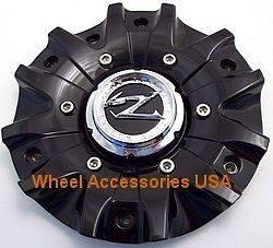 zinik center caps in Wheel Center Caps