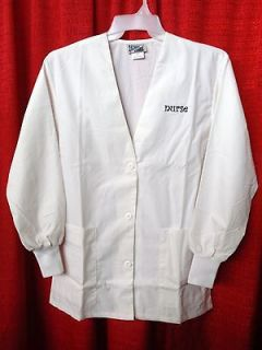 Clothing,   Uniforms & Work Clothing  Lab Coats