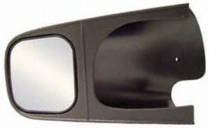 CIPA USA 10500 Door Mirror