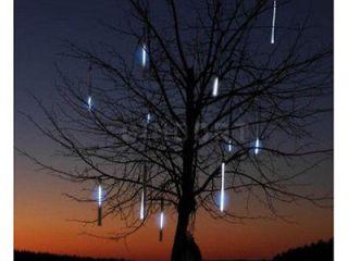 christmas tree string lights in Home & Garden