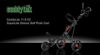 pull golf carts in Push Pull Golf Carts