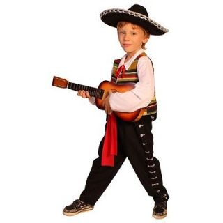 mariachi costume in Clothing, Shoes & Accessories
