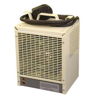 garage heaters in Heating, Cooling & Air