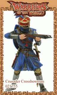 Blue Box Toys Toy Soldier 1/16 90mm Medieval English KNIGHT w