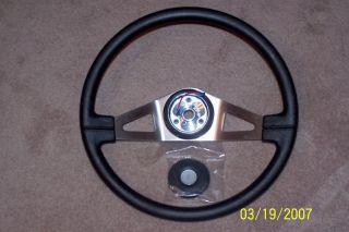 New 18 Inch, GMC, Chevrolet, Brigadere, Top Kick wheel
