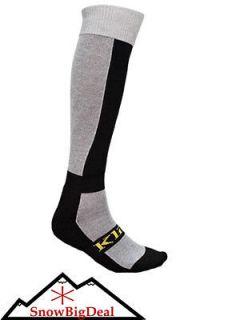 Technical Sock Snowmobile Merino Wool Coolmax Snowmobiling Mens Socks