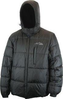 power ranger jacket in Clothing,