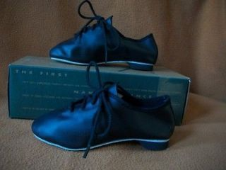 jazz dance shoes in Kids Clothing, Shoes & Accs