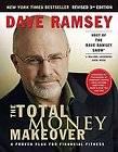 Dave Ramsey Total Money Makeover STARTER KIT
