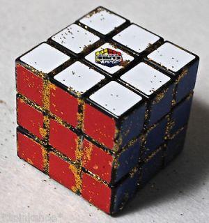 original rubiks cube in Rubik's Puzzles