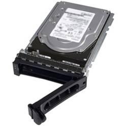 Dell 147 GB,Internal,10000 RPM,3.5 07W584 Hard Drive