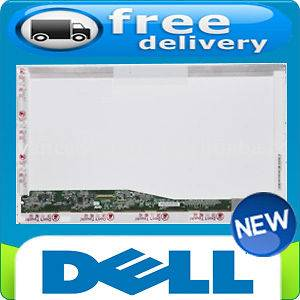 dell inspiron 5050 lcd screen