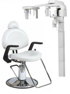 Dental Chairs & Stools