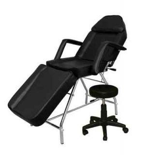 dental stool in Dental