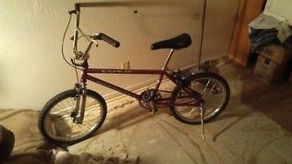 diamondback bmx bikes in BMX Bikes