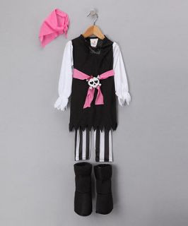 Disguise toddler pirate costume in Infants & Toddlers