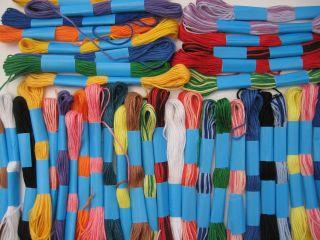 dmc floss,embroidery thread,dmc embroidery thread,sewing thread,,,dmc