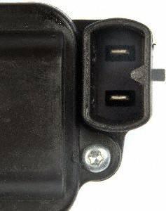 Dorman (OE Solutions) 746 148 Door Lock Actuator (Fits 2000 Windstar)