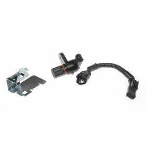 dodge ram speed sensor in Car & Truck Parts
