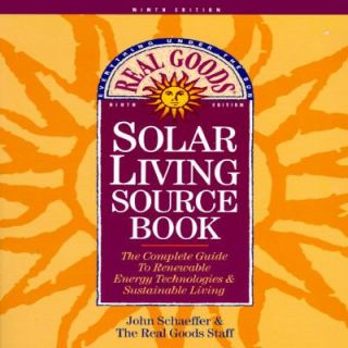 Living by Douglas R. Pratt and John Schaeffer 1996, Paperback