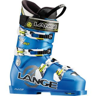 ski boots in Downhill Skiing