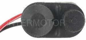 Standard Motor Products DS370 Door Jamb Switch
