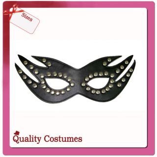 catwoman mask in Costumes, Reenactment, Theater
