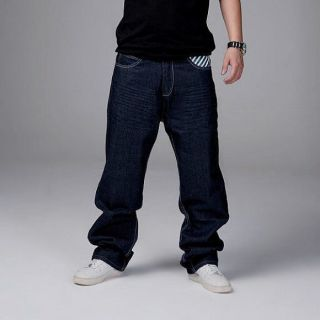 ecko unltd jeans in Jeans