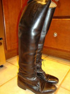 english riding boots in Womens Shoes
