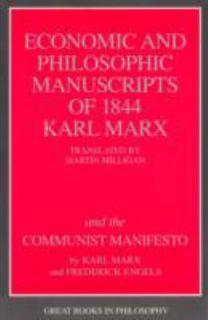 Engels by Friedrich Engels and Karl Marx 1988, Paperback, Unabridged