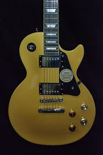 Epiphone Joe Bonamassa Limited Edition Les Paul Electric Guitar with