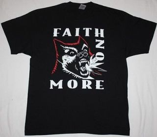 FAITH NO MORE DIGGING THE GRAVE MIKE PATTON MR.BUNGLE FANTOMAS NEW