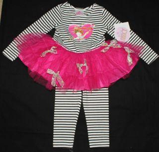 fancy nancy in Baby & Toddler Clothing