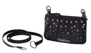 harley davidson hip bag in Womens Handbags & Bags
