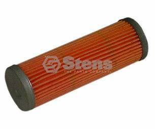 kubota fuel filter in Business & Industrial
