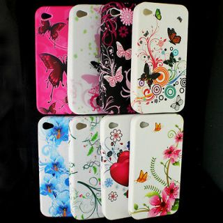 Cell Phones & Accessories  Cell Phone Accessories  Cases, Covers