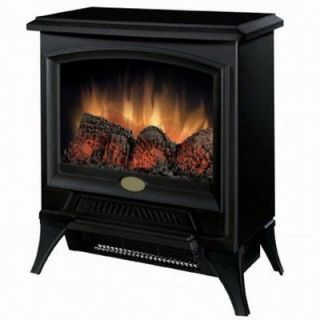 Room Space Heater Stove Electric Fireplace 400 Sq Ft Fast Ship NEW