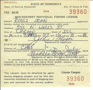 California fishing license in fishing for How much is a fishing license in california