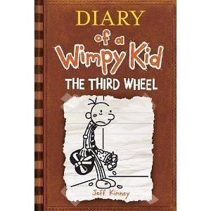 1950, Cowboy, Dan, Junior, Elf, Book, good, cd) in Children & Young
