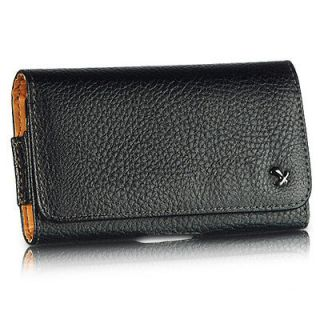 Holster Case for Samsung Galaxy Note i9220 i717 Belt Clip Pouch