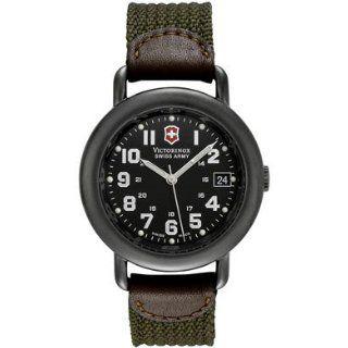 Victorinox Watch Replacing Battery