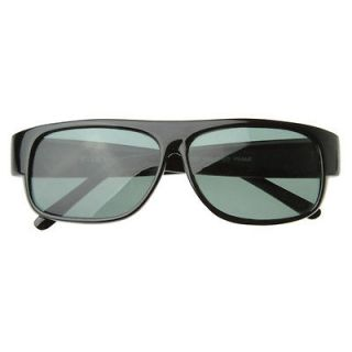Original Mad Dogger Gangsta Locs Sunglasses