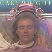 The Dream Weaver by Gary Wright CD, Nov 1994, Warner Bros.