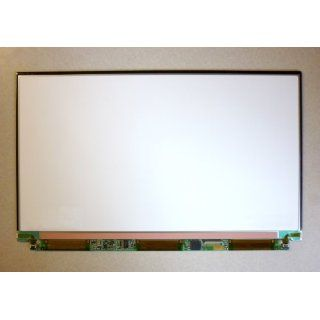 SONY VAIO VGN TX56GN LAPTOP LCD SCREEN 11.1 WXGA HD LED DIODE